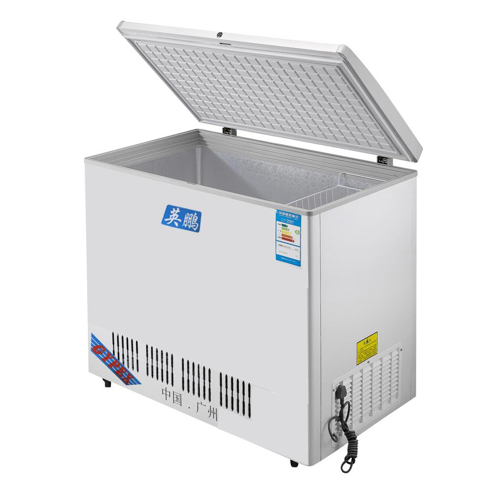 家用电器 冰箱,冷柜 其它冰箱,冷柜 >供应苏州卧式冷藏防爆冰箱 更多